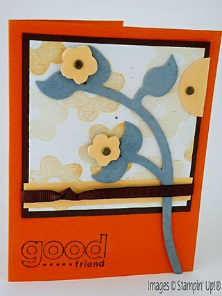CIAF-Card3alt-Jun09-400