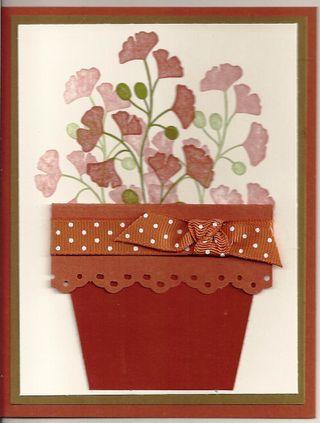 Flower pot0001
