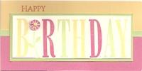 Long_note_happy_birthday_2