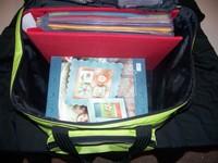 Inside_catalog_bag_2