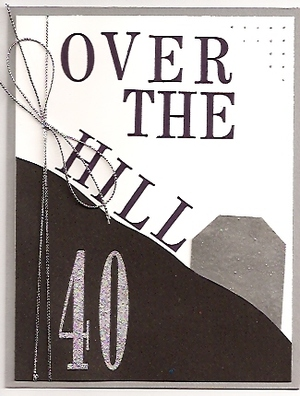 Over_the_hill