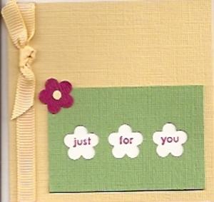 Punch_box_love_note_in_so_saffron