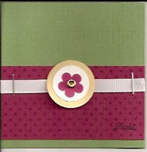 Punch_box_love_note_in_wild_wasabi