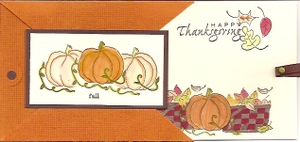 Give_thanks_inside_charlenes_swap_c