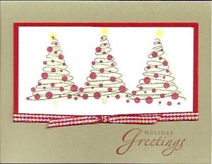 Christmas_card_2005
