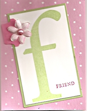 Monogram_f_friend_card_with_prettie
