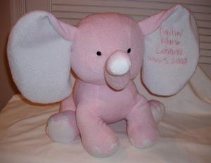 2_elephant